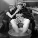 Laurel & Hardy: Die Wüstensöhne