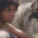 Mythos Wolfskind - Mogli und die wilden Kinder