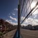 Formel E in Punta del Este (URU)