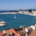 Wunderschön! - Auf dem Segelboot in Kroatien
