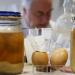 Algen, Würmer, Retortenburger: Was essen wir 2050?