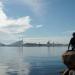 Städte am Meer - Kopenhagen