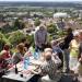 Bilder zur Sendung: Hessische Weinparadiese - rund um Wein und Stöffche