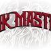 Ink Master - Tattoo Champion USA