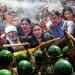 Bilder zur Sendung: Der Widerstand