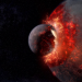 Das Universum: Sonnensysteme