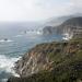 Kaliforniens Traumküste