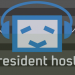 Bilder zur Sendung: gotv resident host