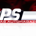 Bilder zur Sendung: PS - Das Automagazin