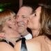 Harvey Weinstein - Chronik eines Skandals