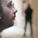Den Tod vor Augen - Reporter gegen die Mafia