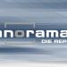 Panorama - die Reporter