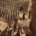 Bilder zur Sendung: Die Mumie 3 - Das Grabmal des Drachenkaisers