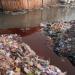 Vergiftete Flüsse Die schmutzigen Geheimnisse der Textilindustrie