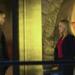 Bilder zur Sendung: CSI: Cyber