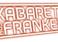 Kabarett aus Franken