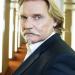 Bilder zur Sendung: Lenßen live - Die Recht-Sprech-Stunde