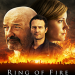 Ring of Fire - Flammendes Inferno, Teil 1