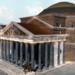 Bilder zur Sendung: Rom - Bauwerke der Caesaren