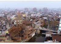 Kampf um Kaschmir