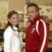 Bilder zur Sendung: Len�en & Partner