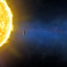 Strip the Cosmos: Der Alien-Asteroid