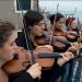 Vivaldi und Venedig