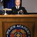 Police Academy I - Dümmer als die Polizei erlaubt