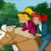 Bilder zur Sendung: Bibi und Tina