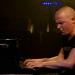 Esbjörn Svensson - der Popstar des Jazz