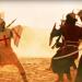 Kriege im Namen Gottes - Die Kreuzzüge aus arabischer Sicht