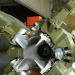 Der neue Kalte Krieg - Mehr Atomwaffen für Europa?