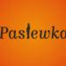 Bilder zur Sendung: Pastewka