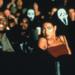 Bilder zur Sendung: Scream 2