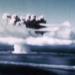 Apokalypse - Der Kalte Krieg (1945-1946)