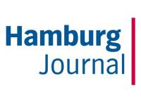 Hamburg Journal 18.00 Landesfunkhaus Hamburg