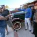 Bilder zur Sendung: Privatdetektive im Einsatz in Los Angeles