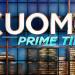 Cuomo Prime Time