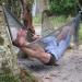Bilder zur Sendung: Anthony Bourdain - Eine Frage des Geschmacks
