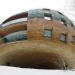 Neue Alpine Architektur in der Schweiz