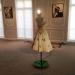 Christian Dior - Ein Leben voller Eleganz
