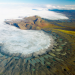 Island: Sommer der Polarfüchse