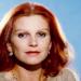Die 30 schönsten Liebeslieder der Siebziger