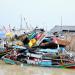 Tödliche Naturgewalten - Tsunamis