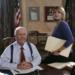 Bilder zur Sendung: Law & Order