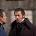Bilder zur Sendung: Les Misérables