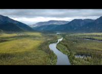 Kanada - Auf Spurensuche am Yukon