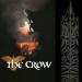 The Crow III: Tödliche Erlösung