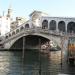 Strip the City - Venedig