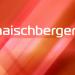 Maischberger